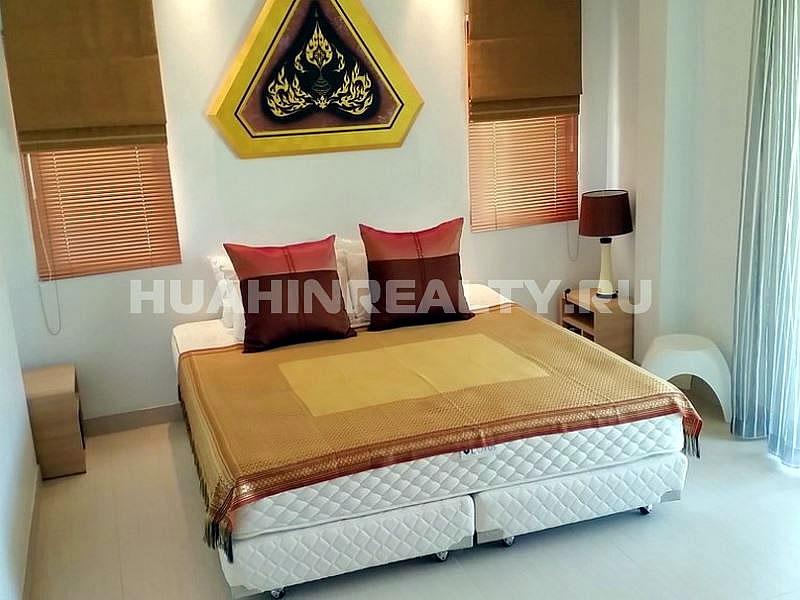 Villa For Sale Hua Hin (9)