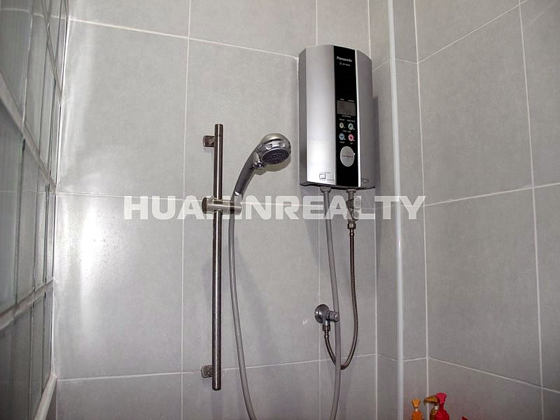 Возможность недорого купить дом в Хуа Хине с бассейном 10