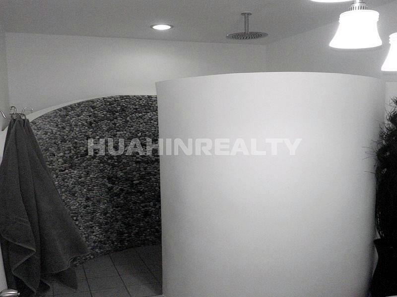 Недорогая двуспальная вилла в Хуа Хине 7