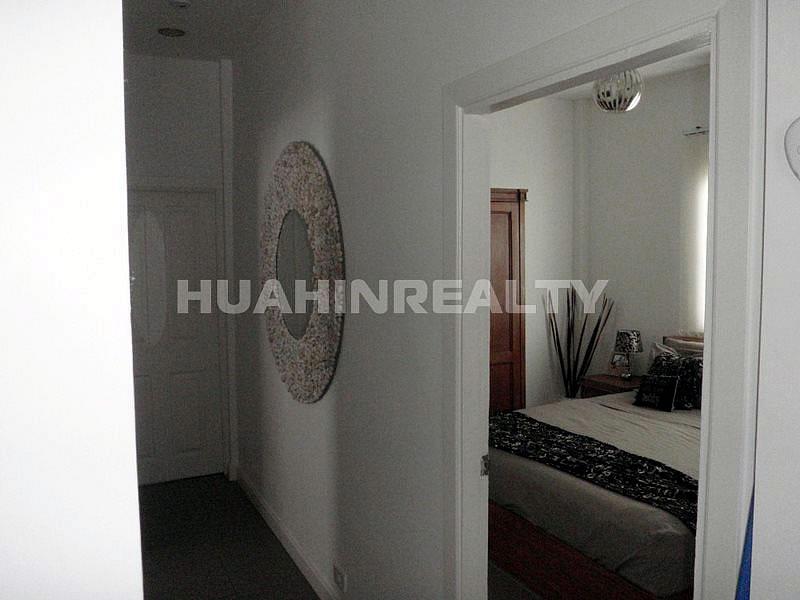Недорогая двуспальная вилла в Хуа Хине 8