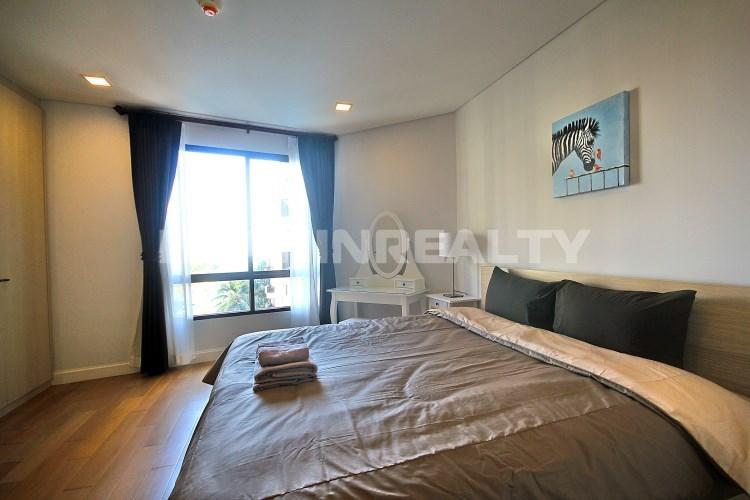 3 спальные апартаменты в аренду в Марракеш 22