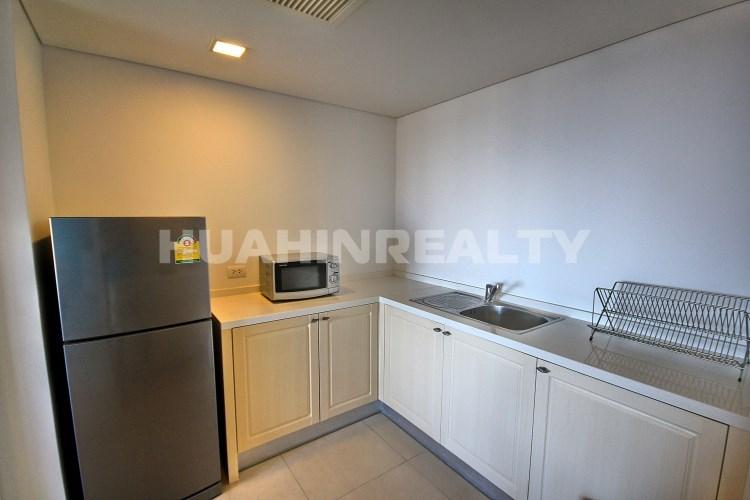 3 спальные апартаменты в аренду в Марракеш 23