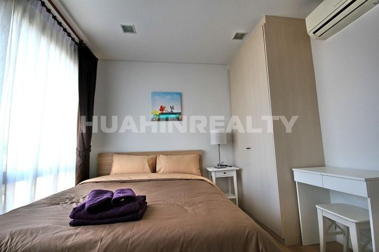 3 спальные апартаменты в аренду в Марракеш 29