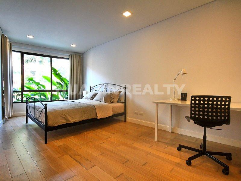 2 спальные апартаменты в Марракеш на 1 этаже 16