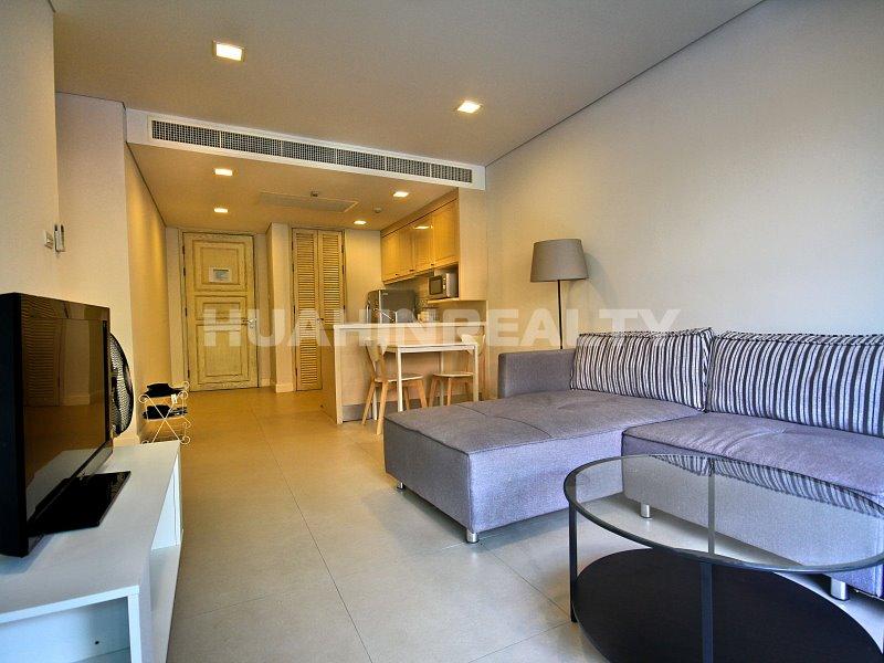 2 спальные апартаменты в Марракеш на 1 этаже 26