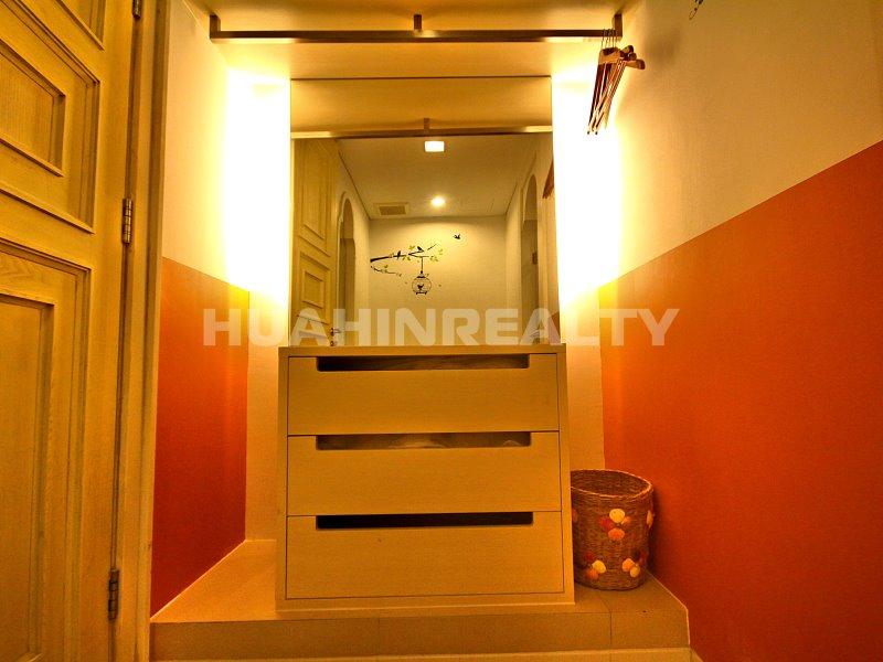 Односпальная квартира в Марракеш на 1 этаже 17