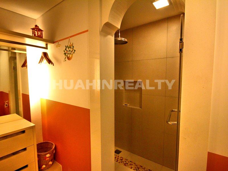 Односпальная квартира в Марракеш на 1 этаже 18