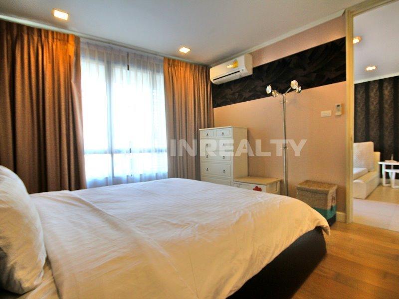 Шикарные 1 спальные апартаменты в Марракеш 11