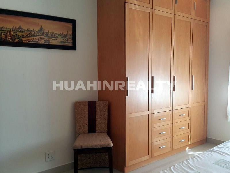 3 спальная вилла на продажу в Хуа Хине 47