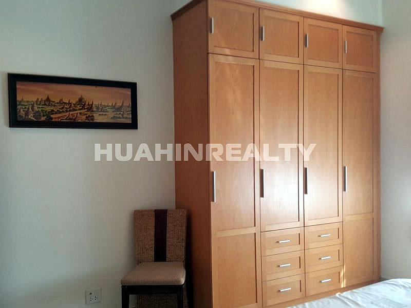 3 спальная вилла на продажу в Хуа Хине 51