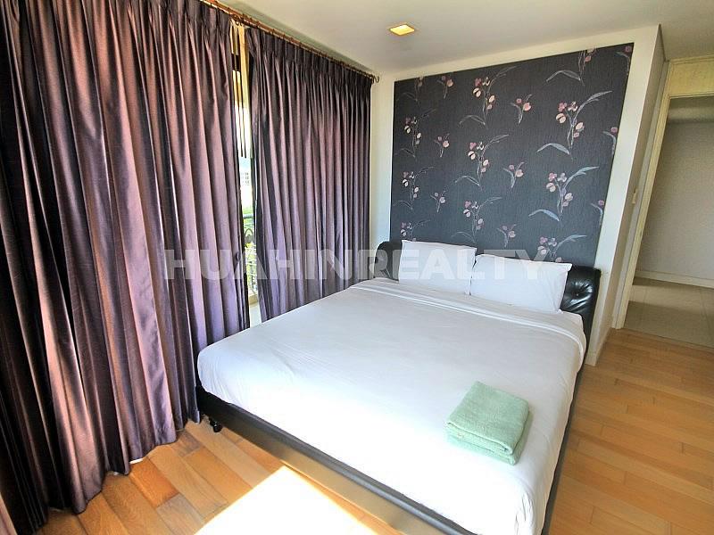Лучший вид на море в Марракеше — 3 спальни 18