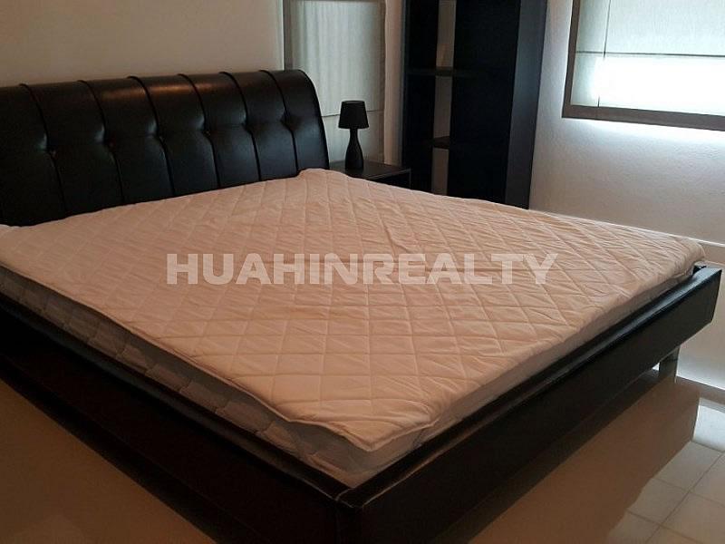 Новая 4 спальная вилла в Хуа Хине на сои 88 15