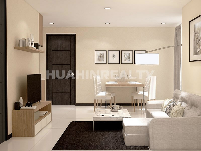 Продажа квартир в новом комплексе MY Style на сои 102 11