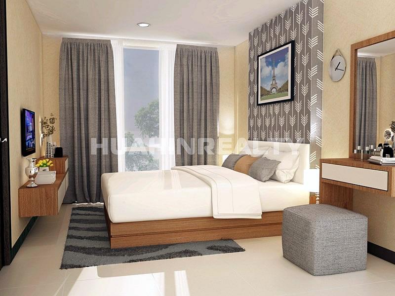 Продажа квартир в новом комплексе MY Style на сои 102 12