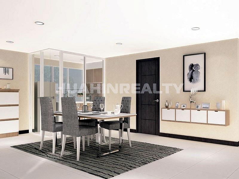 Продажа квартир в новом комплексе MY Style на сои 102 15