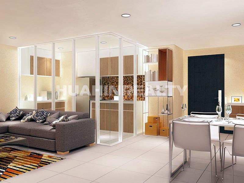 Продажа квартир в новом комплексе MY Style на сои 102 22