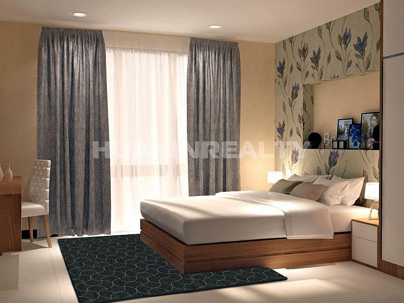 Продажа квартир в новом комплексе MY Style на сои 102 23