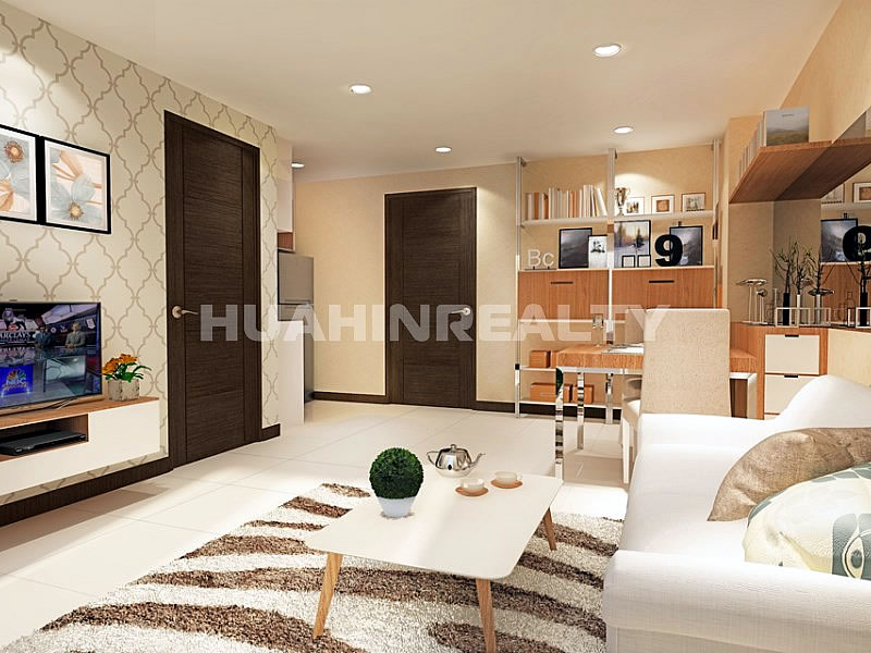 Продажа квартир в новом комплексе MY Style на сои 102 24