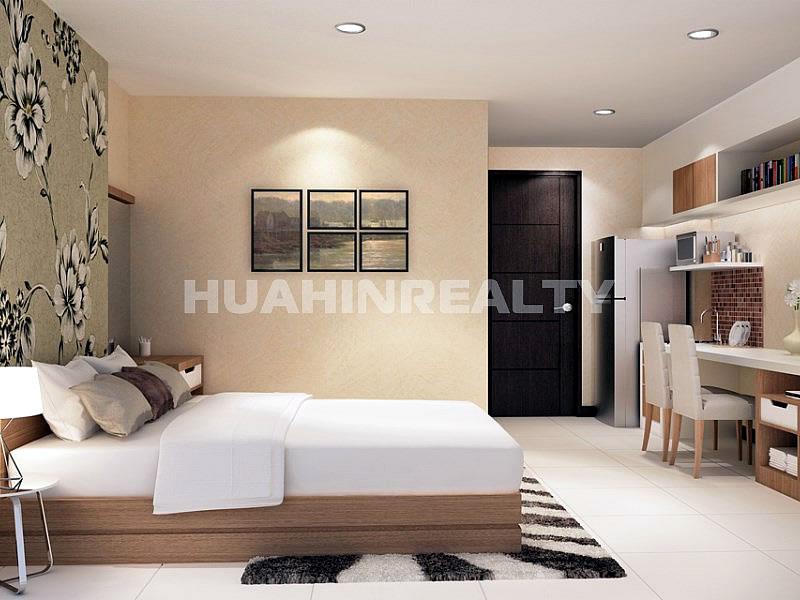 Продажа квартир в новом комплексе MY Style на сои 102 25