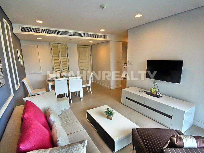 3 спальные апартаменты в Марракеш 5