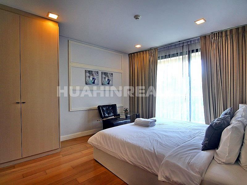 3 спальные апартаменты в Марракеш 8