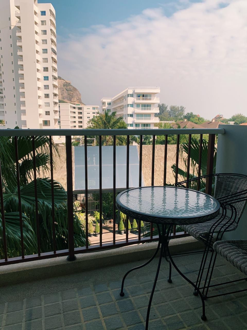 huahinrealty-квартира-сикрейз-с-видом-на-ресторан-с-живой-музыкой-5-этаж-01
