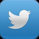 twitter128