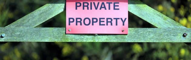 Недвижимость в собственность в Таиланде