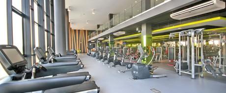 Спортивный комплекс True Arena открылся в Хуа Хне 1