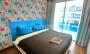 2 спальни в аренду в Май Резорт